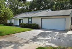 Photo of 500 Penman RD, NEPTUNE BEACH, FL 32266 (MLS # 939887)