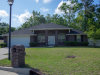 Photo of 4739 Villa Ortega CT, JACKSONVILLE, FL 32210 (MLS # 940120)