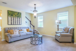 Photo of 14438 Serenoa DR, JACKSONVILLE, FL 32258 (MLS # 940308)