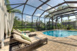Photo of 647 S Preserve View, PONTE VEDRA, FL 32081 (MLS # 940463)