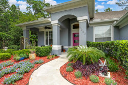 Photo of 9243 Castlebar Glen DR S, JACKSONVILLE, FL 32256 (MLS # 940506)