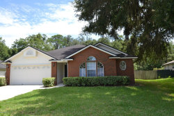 Photo of 7644 Fawn Lake DR S, JACKSONVILLE, FL 32256 (MLS # 940519)