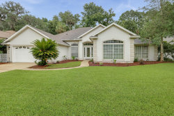 Photo of 352 Sawmill LN, PONTE VEDRA BEACH, FL 32082 (MLS # 940706)