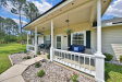Photo of 1145 Silver Spur CT, MIDDLEBURG, FL 32068 (MLS # 940720)
