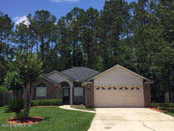 Photo of 4416 Willow Chase TER, JACKSONVILLE, FL 32258 (MLS # 940889)