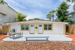 Photo of 714 1st ST, NEPTUNE BEACH, FL 32266 (MLS # 940900)