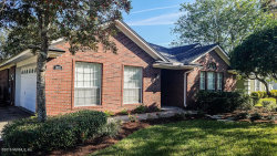 Photo of 1852 Old Fleming Grove RD, FLEMING ISLAND, FL 32003 (MLS # 940948)