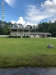 Photo of 1605 Co Rd 315, GREEN COVE SPRINGS, FL 32043 (MLS # 940973)