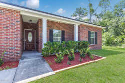 Photo of 950 State Road 13, ST JOHNS, FL 32259 (MLS # 941541)