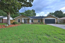 Photo of 12533 Remler DR W, JACKSONVILLE, FL 32223 (MLS # 941756)