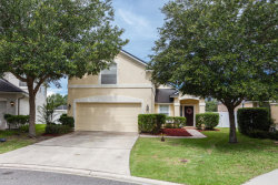 Photo of 1196 Bedrock DR, ORANGE PARK, FL 32065 (MLS # 941884)