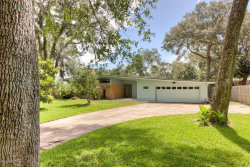 Photo of 1309 Big Tree RD, NEPTUNE BEACH, FL 32266 (MLS # 941992)