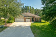 Photo of 3176 Wandering Oaks DR, ORANGE PARK, FL 32065 (MLS # 942007)
