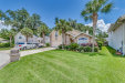 Photo of 807 Hickory Knolls DR, GREEN COVE SPRINGS, FL 32043 (MLS # 942122)
