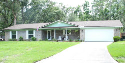 Photo of 12760 Burning Tree LN W, JACKSONVILLE, FL 32223 (MLS # 942180)