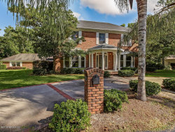 Photo of 2951 Heritage TRL, JACKSONVILLE, FL 32257 (MLS # 942221)