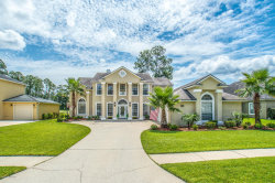 Photo of 1893 Hickory Trace DR, FLEMING ISLAND, FL 32003 (MLS # 942281)