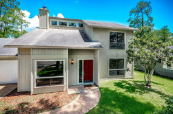 Photo of 3677 Torre Grande AVE, JACKSONVILLE, FL 32257 (MLS # 942331)