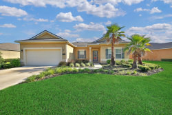 Photo of 4650 Camp Creek LN, ORANGE PARK, FL 32065 (MLS # 942384)