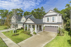 Photo of 52 Eagle Rock DR, PONTE VEDRA, FL 32081 (MLS # 942423)