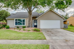 Photo of 11032 Buggy Whip DR, JACKSONVILLE, FL 32257 (MLS # 942461)
