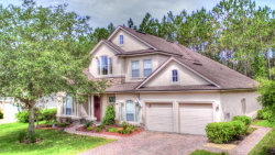Photo of 1240 Harbour Town DR, ORANGE PARK, FL 32065 (MLS # 942496)