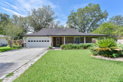 Photo of 5192 Trailing Oaks CT, JACKSONVILLE, FL 32258 (MLS # 942517)