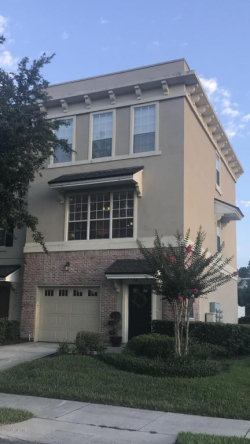 Photo of 4416 Capital Dome DR, JACKSONVILLE, FL 32246 (MLS # 942533)