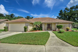 Photo of 4547 Barrington Oaks DR, JACKSONVILLE, FL 32257 (MLS # 942544)
