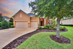 Photo of 4487 Gray Hawk ST, ORANGE PARK, FL 32065 (MLS # 942546)