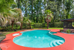 Photo of 17460 Holmes Mill AVE, JACKSONVILLE, FL 32226 (MLS # 942579)