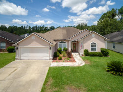 Photo of 2442 Misty Water DR E, JACKSONVILLE, FL 32246 (MLS # 942618)