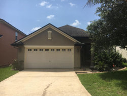 Photo of 3529 Old Village DR, ORANGE PARK, FL 32065 (MLS # 942634)