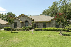 Photo of 2305 Stonebridge DR, ORANGE PARK, FL 32065 (MLS # 942652)