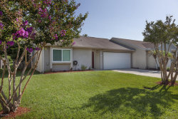 Photo of 3437 Donzi WAY E, JACKSONVILLE, FL 32223 (MLS # 942900)