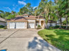 Photo of 101 Old Mill CT, PONTE VEDRA BEACH, FL 32082 (MLS # 942928)