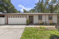 Photo of 3566 Loretto RD, JACKSONVILLE, FL 32223 (MLS # 942959)