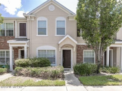 Photo of 8053 Summerside CIR, JACKSONVILLE, FL 32256 (MLS # 942962)