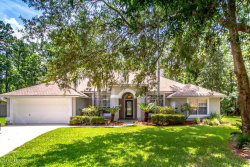 Photo of 885 Buckeye LN W, ST JOHNS, FL 32259 (MLS # 943008)