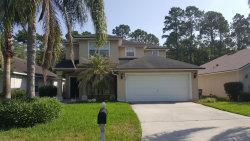 Photo of 336 W Blackjack Branch WAY, JACKSONVILLE, FL 32259 (MLS # 943019)