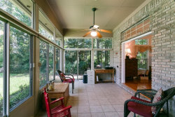 Photo of 10351 Heather Glen DR N, JACKSONVILLE, FL 32256 (MLS # 943059)