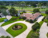 Photo of 3170 Timberlake POINT, PONTE VEDRA BEACH, FL 32082 (MLS # 943129)