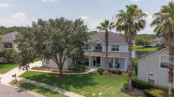 Photo of 7742 Chipwood LN, JACKSONVILLE, FL 32256 (MLS # 943138)