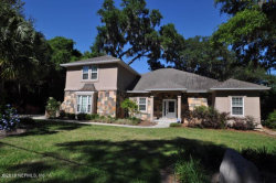 Photo of 11681 Mandarin Terrace RD, JACKSONVILLE, FL 32223 (MLS # 943228)