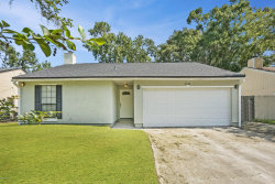 Photo of 5035 Beige ST, JACKSONVILLE, FL 32258 (MLS # 943237)