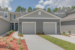 Photo of 617 Servia DR, ST JOHNS, FL 32259 (MLS # 943248)