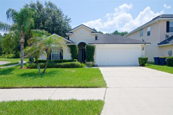 Photo of 993 Mineral Creek DR, JACKSONVILLE, FL 32225 (MLS # 943363)