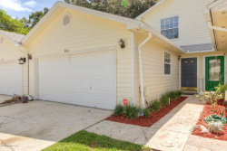 Photo of 3941 Meadowview DR N, JACKSONVILLE, FL 32225 (MLS # 943372)