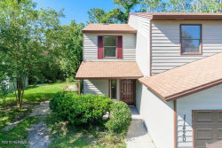 Photo of 11420 Willet CT S, JACKSONVILLE, FL 32225 (MLS # 943376)
