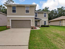 Photo of 11736 Pleasant Creek DR, JACKSONVILLE, FL 32218 (MLS # 943381)